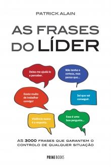 As Frases Do Gestor Primebooks